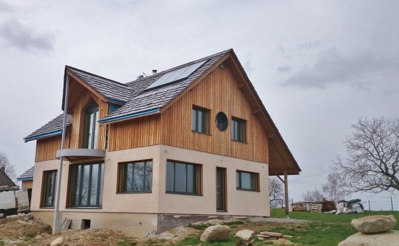 maison ossature bois 224 lanobre dans le cantal 15